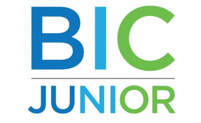 BIC Junior