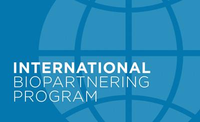 International BioPartnering Program