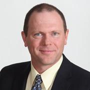 Dr. Jon Geske