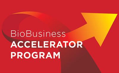 BioBusiness Accelerator Program