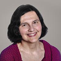 Lidija Marusic