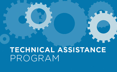 Technical Assistance Program