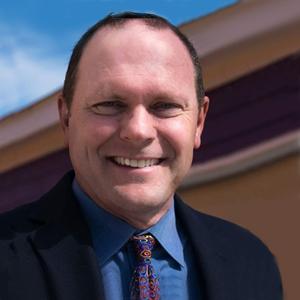 Dr. F. Jon Geske